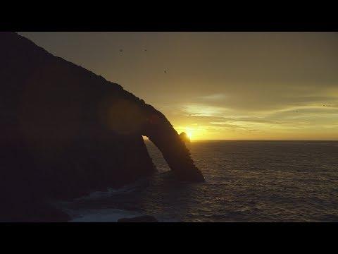 Cocos Island: Paradise Found