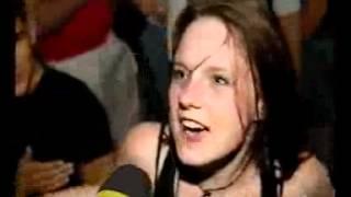 Popular Videos - Lucignolo