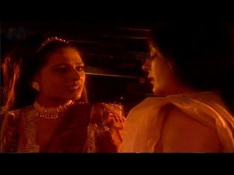 Mrityunjay Episode 12 | Chandraprakash Dwivedi, Raj Zutshi, & Narendra Jha