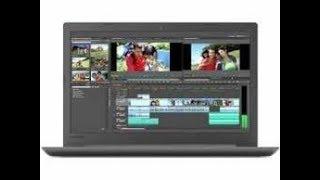 Lenovo ideapad 130 review