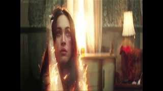 Fireheart ღ {Austin Mahone Fanfic} {Trailer}