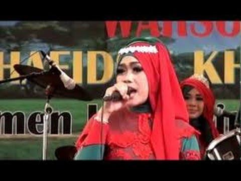 OLEH-OLEH - Dwi Resti - Qasima Live