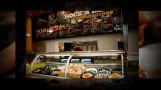 Rock'n Deli | 450-687-4242 | Laval | H7t 1c8 | Smoked Meat Style Montreal