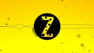 KaZantip - любимый драм (favorite drum) [2007]