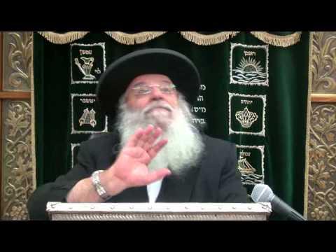 פרשת בא תשע''ה למורנו ורבנו המקובל הרב בניהו שמואלי שליט''א