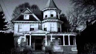 Kreeps - Pennsylvania Boarded Up House Blues