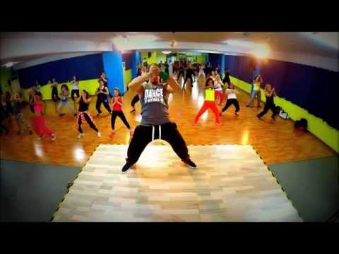 Nicky Jam - El Perdón (merengue) ft Saer Jose