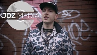 Sox [PLATINUM EDITION] | JDZmedia