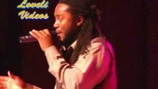 duane stephenson live august town jamaica