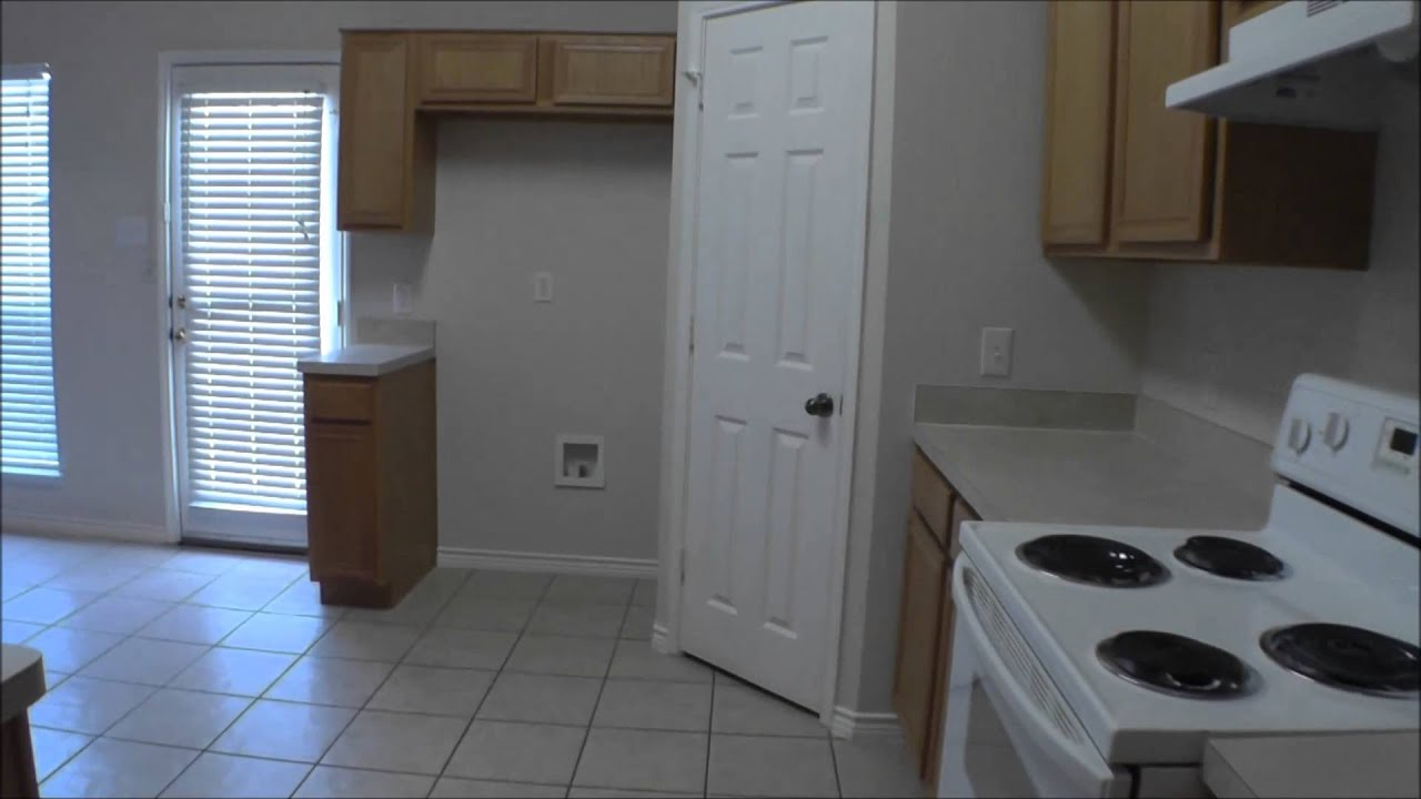 8725 sumter way fort worth tx 76244 youtube for Kitchen cabinets 76244