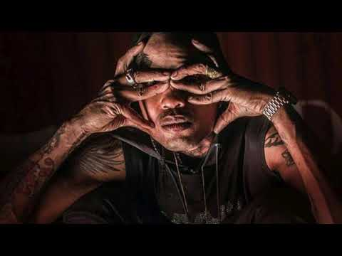 Tommy Lee Sparta - Ghost Buster (Preview)