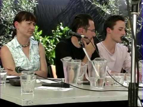Bent TV Archive: SQ S6 Ep8   22NOV2007 (VGLRL Candidates)