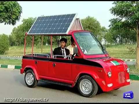 3 in 1 smart car pakistan