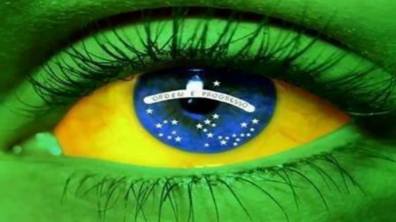 Musica Brasil Varia Mp4 Youtube
