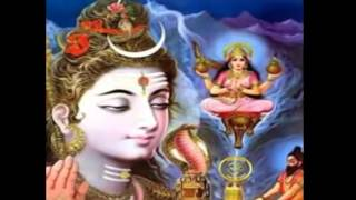 Hindu mythology, the Mahabharata