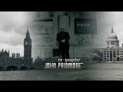 John Pridmore, ex-gangster (2012)