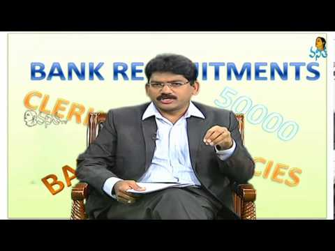 Bank Exams Subject Wise Preparation Tips - Vanitha TV Guide