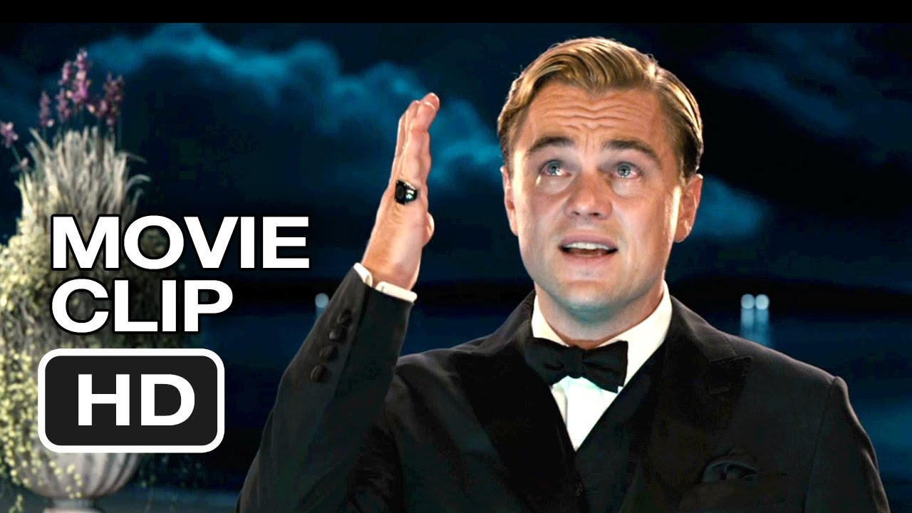 clinging in the past the great gatsby Review of the novel for test helpful hints to remember novel the great gatsby study guide by mitchek1222 includes 49 questions covering vocabulary, terms and more quizlet flashcards, activities and games help you improve your grades.