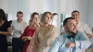 Флешмоб DanceGood