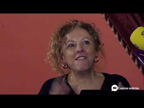 VÍDEO: Presentación del Cartel Anunciador de la Cabalgata de la Ilusión 2019