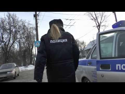 Овстуг, музей усадьба Тютчева Сайт посвященный туризму и