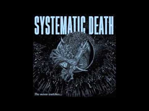 Systematic Death - Annie's Full Swing Systema-6