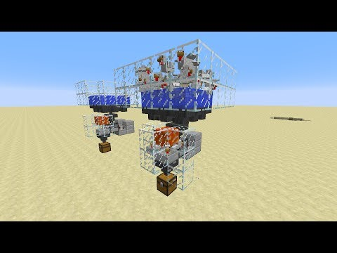 how to make a golem in minecraft without using iron