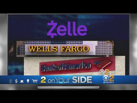2 On Your Side: Zelle App Payment Fraud