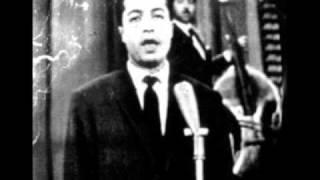 محمد خيري ووصلة نوأثر - سيبوني يا ناس - ليالي - ثم دور كل قلبي يا جميل ما يرق لك