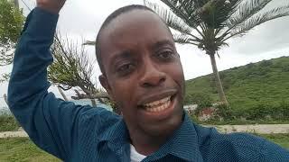 Christian Amadis YouTube Videos