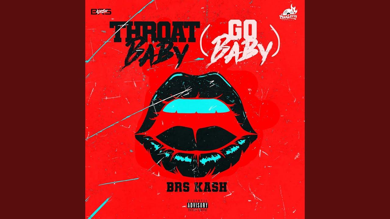 throat baby baby youtube