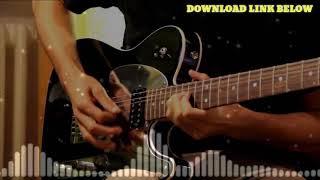 Old hindi instrumental ringtone|guitar ...