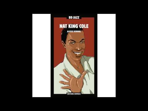 Nat King Cole - Jumpin' At Capitol