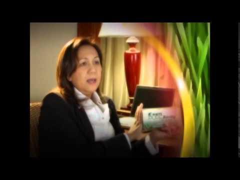 sante-pure-barley-testimonials-and-product-presentation