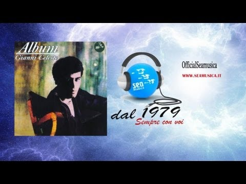 Gianni Celeste - 'Mbraccio 'A Mme