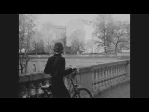 Ghostly Kisses - The City Holds My Heart (Acoustic)