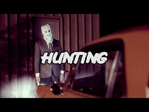 "dark-piano-trap-beat-""hunting""-