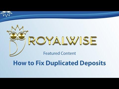 Blog - Royalwise Solutions, Inc