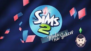 Kto Jest Tatusiem?  The Sims 2 Moda na Sukces #22