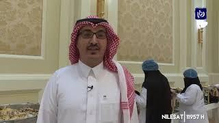 السعودية | مساع للتصدي لظاهرة هدر الطعام في البلاد (16-12-2019)