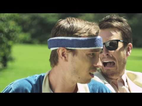 360 - 'JUST GOT STARTED' feat. Pez (Teaser Trailer) mp3