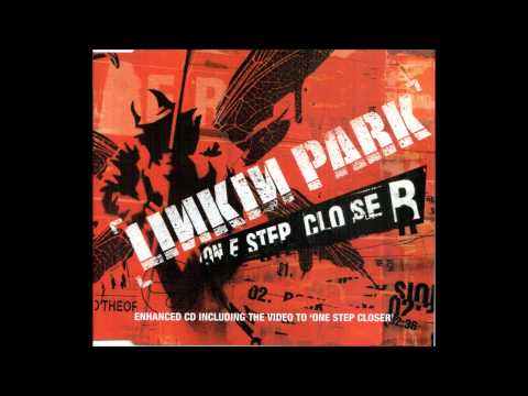 Linkin Park  One Step Closer Instrumental