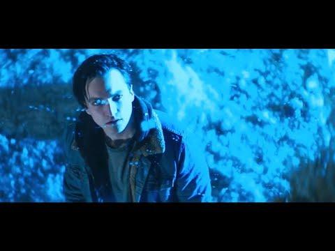 Scarica Sei ancora qui Film Completo In Italiano 1080p ITA HD