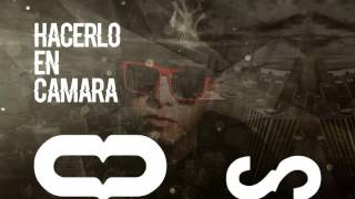 "Shorty C Ft. Tempo - "" Como En Los 90s "" (Video Lyrics)"