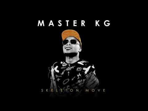 master-kg-–-jesu-wa-makatsa-ft.-zanda-zakuza-&-florah-ritshuri
