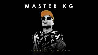 Master KG - Jesu Wa Makatsa ft Zanda Zakuza Florah Ritshuri