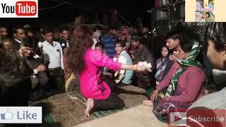 Paro legayi no. Full hd song dance palty