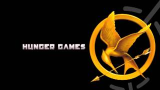 Taylor Swift - Eyes Open (FULL VERSION - GOOD QUALITY) Hunger Games Soundtrack