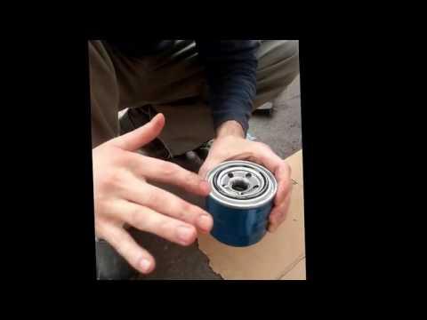 Замена тормозной жидкости своими силами