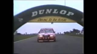 BTCC 1994 - Best of OnBoard